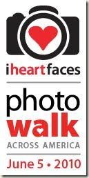 I-Heart-Faces-June-5th-Walk-125