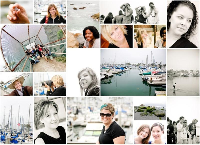 ihf photowalk sk images