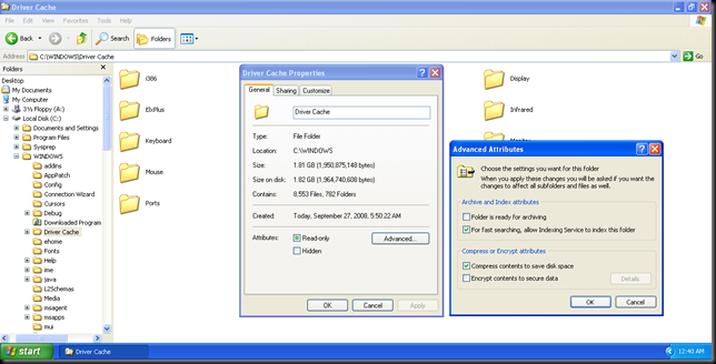 WXPP-2008-09-27-00-40-49