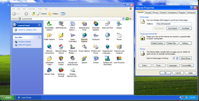 WXPP-2008-09-27-13-34-09