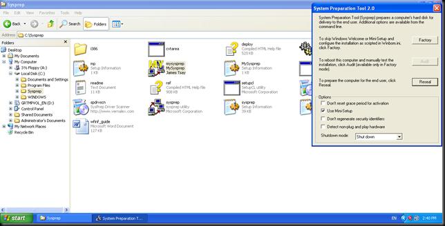 WXPP-2008-09-27-14-40-01