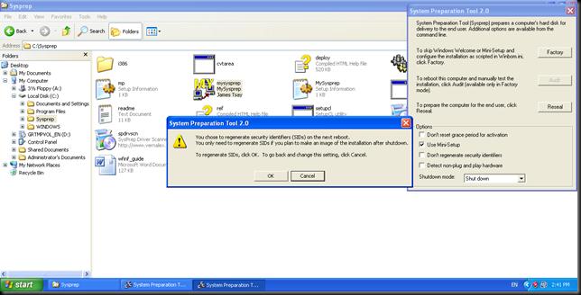 WXPP-2008-09-27-14-41-08
