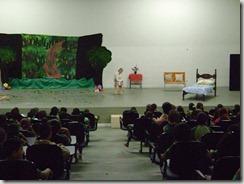 teatro nascente 05-11-10 040