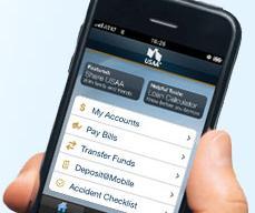 Application Deposit@Mobile