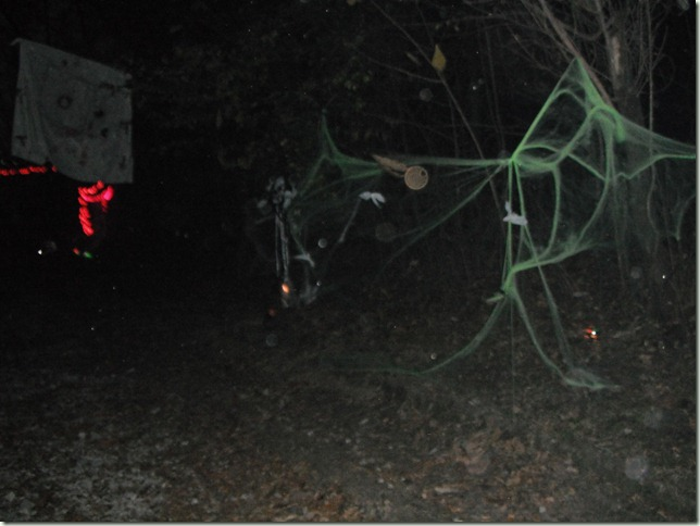 Haunted Trail 016