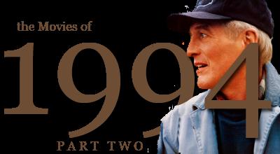 1994b