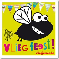 VLIEGFEEST_campagnebeeld.indd
