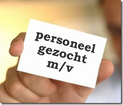 vacature3