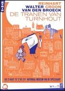 AFFICHE-tranen-van-turnhout