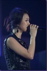 sg_concert21