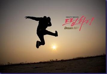 dream_32