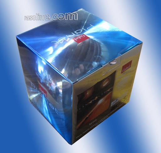 http://lh4.ggpht.com/_HxkIWWWcHlA/TOsN6ybV3RI/AAAAAAAAGDE/kKRCTnG9Rz4/box.jpg