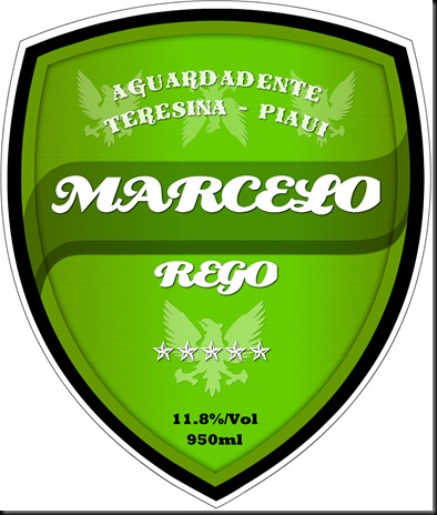 MARCELO REGO LABEL 1