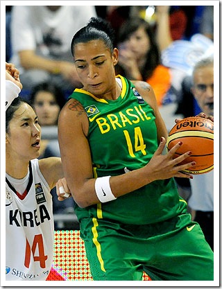 BASKET-WORLD-WOMEN-2010-KOR-BRA