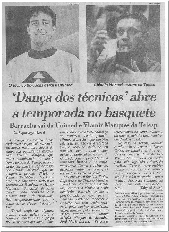imagempaulista1993