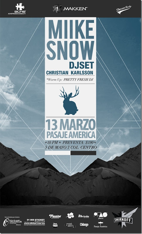 Miike-Snow-djs-flyer-21