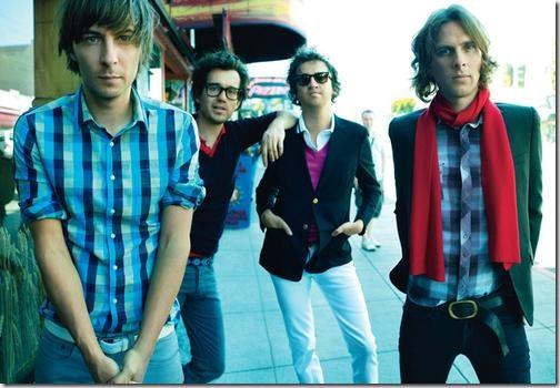 Phoenix band02