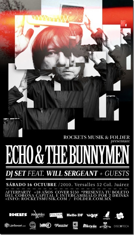 ECHO-THE-BUNNYMEN-DJ-SET--550x969