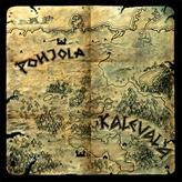 map_of_kalevala