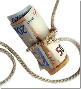 http://lh4.ggpht.com/_HzZvWl09I2c/SkT9ZqWdOWI/AAAAAAAABGw/SBvaRX6cA4w/crisis_economica_thumb%5B1%5D.jpg