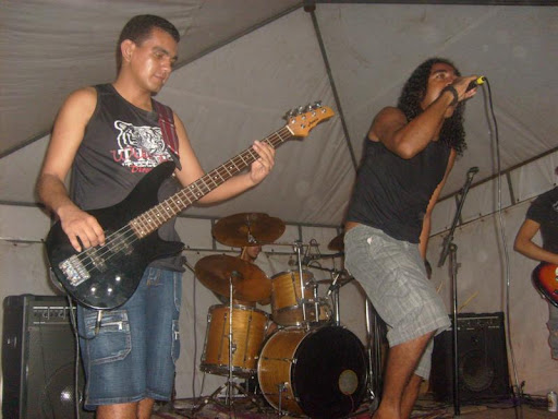 BandaRelevantes.BlogSpot.com