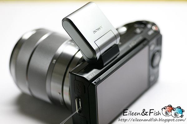 20100703-NEX5-227