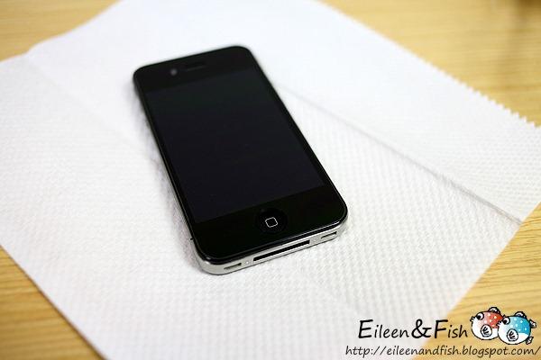 20100723_iPhone4-00
