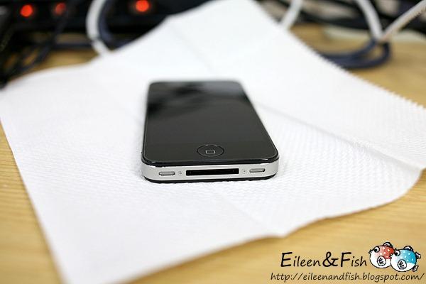 20100723_iPhone4-01