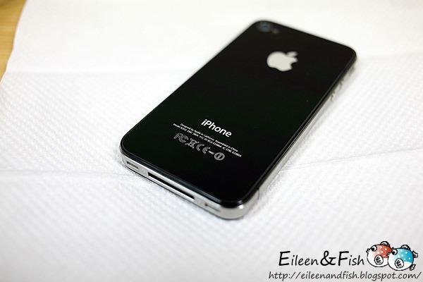 20100723_iPhone4-07