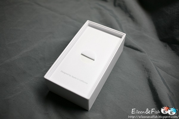 my iphone 4-10