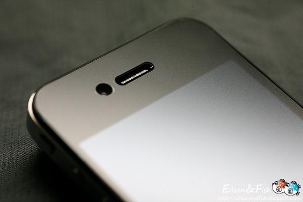 my iphone 4-21