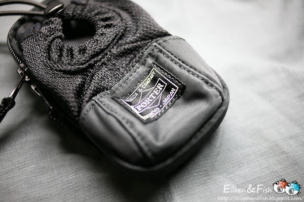 Porter iPhone Case-4