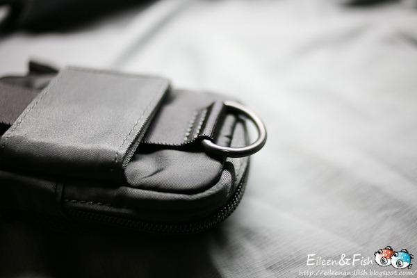 Porter iPhone Case-12