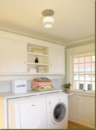 LaundryRoomF