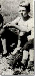 camp_bedford_1945