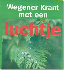 krant_met_luchtje