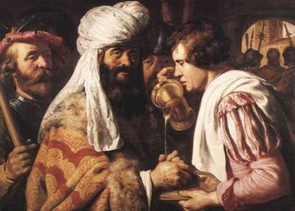 Lievens_Pilatus_wast_zijn_handen_in_onschuld (1)