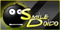 Smile Doido