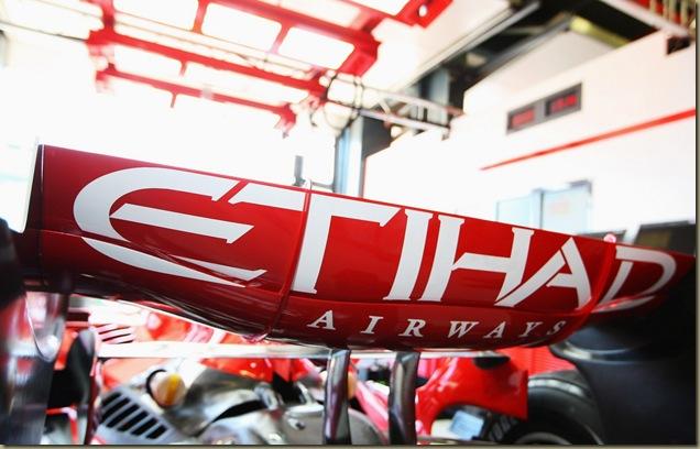 Etihad - Ferarri (3)