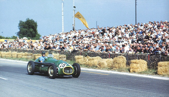 F1DataBase - Peter Collins - França 1953 (2)