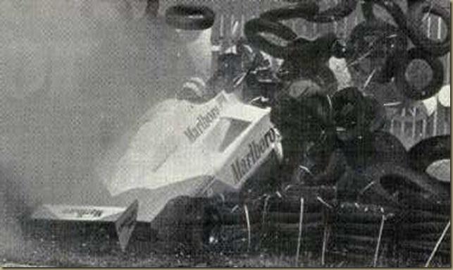 BlogSport - Andrea de Cesaris - Holanda 1981 002