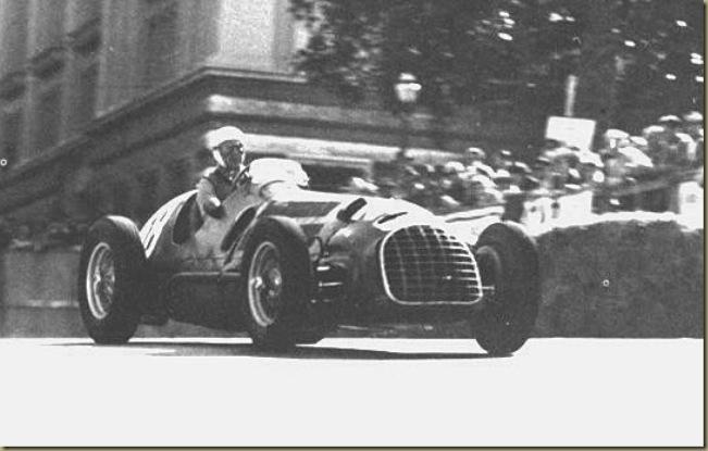F1DataBase - Luigi Villoresi - Monaco 1950 (3)