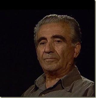 Βάσκο Καρατζά. Εθνικά Μακεδόνας.