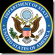 U. S. DEPARTMENT OF STATE