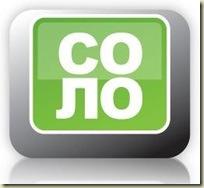 Перейти на сайт Соло на клавиатуре онлайн