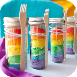 DIY Mason Jars Ideas Android Apps On Google Play