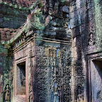 Preah_Khan_temple-08.jpg