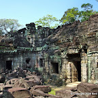 Preah_Khan_temple-10.jpg