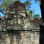 Preah_Khan_temple-16.jpg
