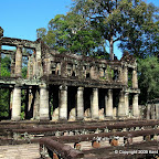 Preah_Khan_temple-31.jpg